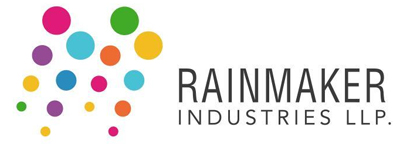 RAINMAKER INDUSTRIES LLP