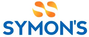 SYMON SURGICALS CORPORATION