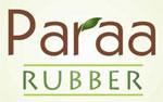 PARAA RUBBER