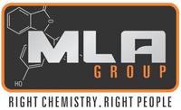 MLA GROUP OF INDUSTRIES