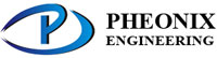 PHEONIX ENGINEERING
