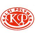 KALSI POLYMER