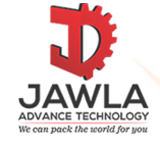 JAWLA ADVANCE TECHNOLOGY LLP