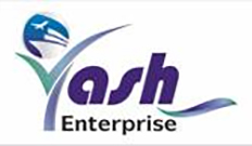 Yash Enterprise