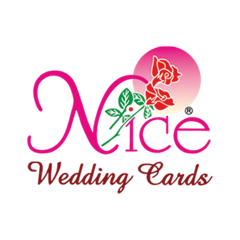 NICE WEDDING CARDS PVT. LTD.
