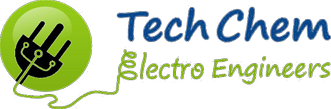 TECH CHEM ELECTRO ENGINEERS PVT. LTD.