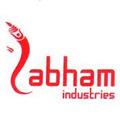 LABHAM产业