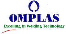 OMPLAS SYSTEMS