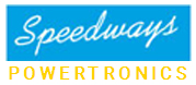 SPEEDWAYS POWERTRONICS
