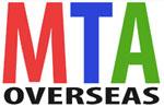 MTA OVERSEAS