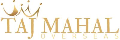 TAJ MAHAL OVERSEAS