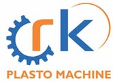 R. K. PLASTO MACHINES