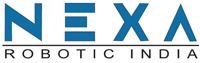 NEXA ROBOTIC INDIA