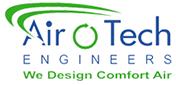 AIR O TECH ENGINEERS