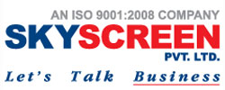 SKY SCREEN PVT. LTD.