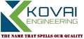 KOVAI ENGINEERING