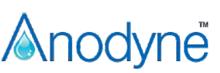 ANODYNE WATER ENGINEERING CO. PVT. LTD.