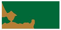 Arya Aushadhi Pharma Mumbai Pvt. Ltd.