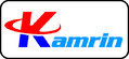 KAMRIN INTERNATIONAL PVT. LTD.