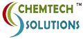 CHEMTECH SOLUTIONS