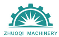 Changzhou Zhuoqi Machinery Manufacturing Co. Ltd.