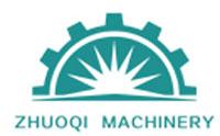 Changzhou Zhuoqi Machinery Manufacturing Co. Ltd.