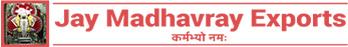 JAY MADHAVRAY EXPORTS