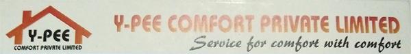 Y PEE COMFORT PVT. LTD.