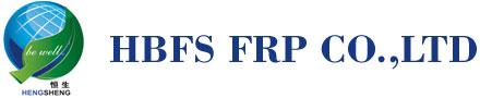 HBFS  FRP CO. LTD.