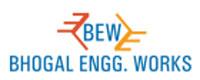 BHOGAL ENGG. WORKS