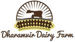 DHARAMVIR DAIRY FARM