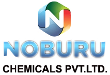 NOBURU CHEMICALS PRIVATE LIMITED