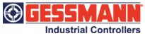 GESSMANN CONTROLLERS INDIA PVT. LTD.