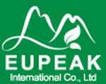 EU PEAK INTERNATIONAL CO., LTD.