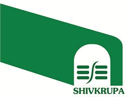 SHIVKRUPA POLYADITIVES