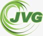 JVG Traders Pvt. Ltd.