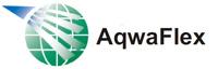 AQWA FLEX