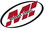 MINEREX INDIA