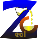 Zeal Chemicals