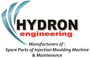 HYDRON ENGINEERING