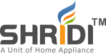 SHRIDI HOME APPLIANCES