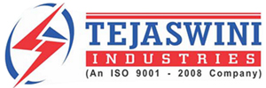 TEJASWINI INDUSTRIES