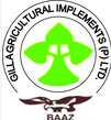 GILL AGRICULTURAL IMPLEMENTS PVT. LTD.