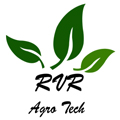RVR AGROTECH PVT. LTD.