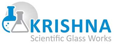 KRISHNA SCIENTIFIC GLASS WORKS