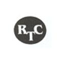 Ritik Trading Company