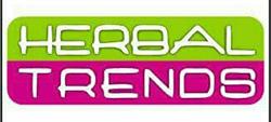 HERBAL TRENDS