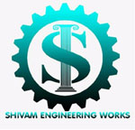 SHIVAM ENGINEERING WORKS