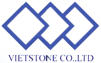 VIETSTONE CO., LTD.