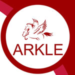 ARKLE HEALTHCARE PVT. LTD.